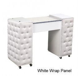 MANICURE Table Various Options