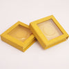 20pcs square case empty container