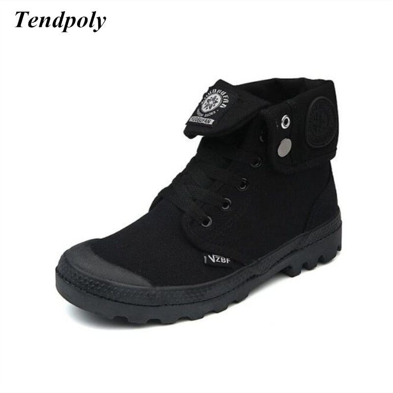 thick high-top women's boots trend Comfortable Soft Outdoor women Booties