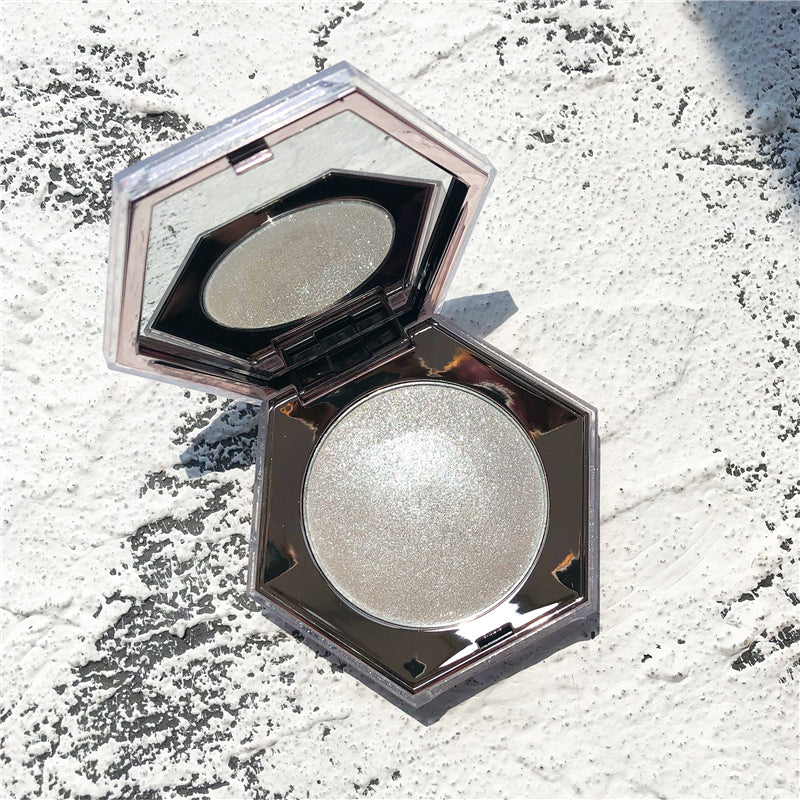Shimmer Illuminator Pearl - Neshaí Fashion & More
