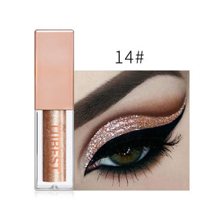 1PC Liquid Shimmer Eyeshadow