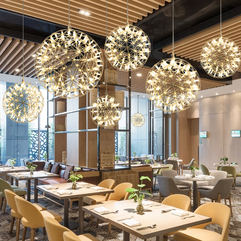 Pendant Lights Modern Hanglamp Pendant Light For Dining Room