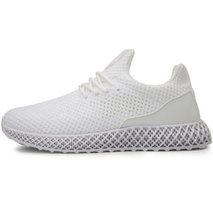 Comfortable  Joggers Shoes
