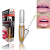 3D Sexy LipGloss Super Volume Plump - Neshaí Fashion & More