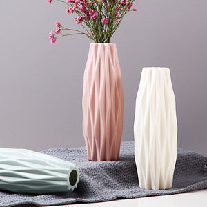 home flower  fresh water vase