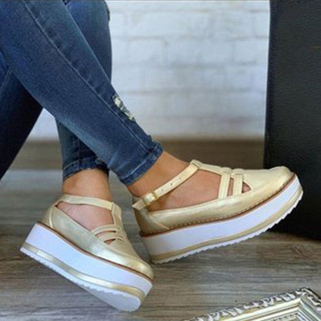 tassel casual style women's shoes
