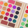 86 Colors pretty all set Palette
