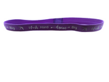 Gymnastics Headbands - No Slip