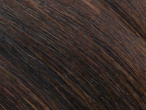 #2 | Hand-Tied Weft | EXTRA HAIR EXTENSIONS