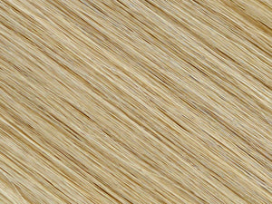 #22 | Machine Tied Weft | EXTRA HAIR EXTENSIONS