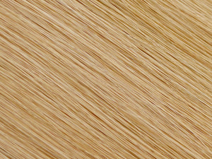 #27 | Flat Bonded Weft® | EXTRA HAIR EXTENSIONS