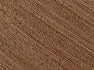 #30 | Flat Bonded Weft® | EXTRA HAIR EXTENSIONS