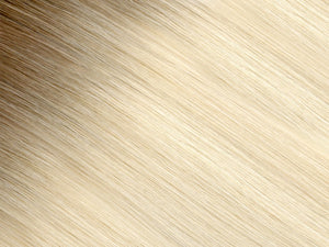#r8 60 (Rooted) | Flat Bonded Weft® | EXTRA HAIR EXTENSIONS