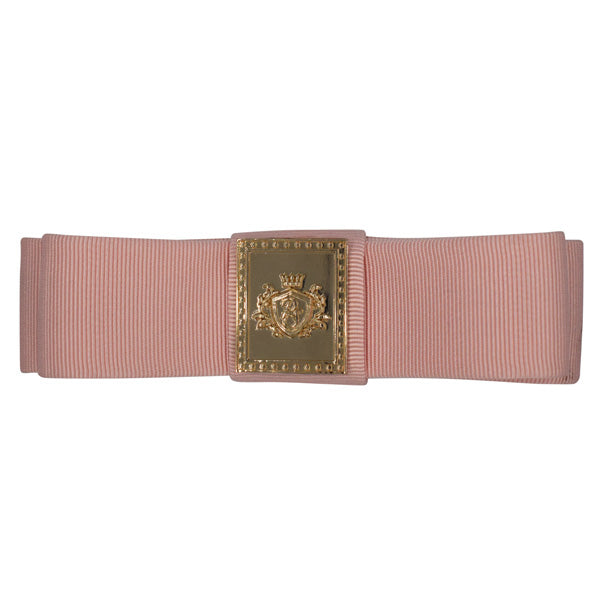 Panache Style Anna Bow  Pale Pink