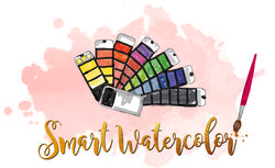Smart Watercolor
