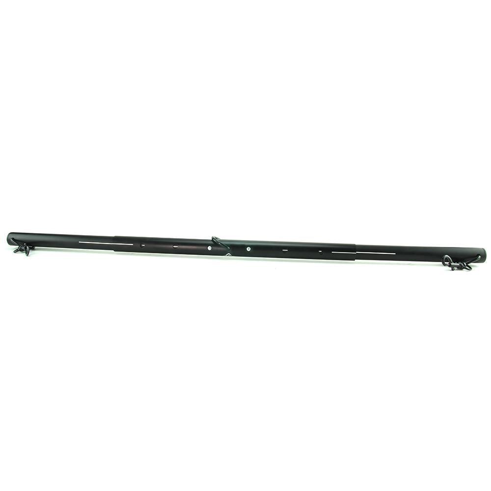 Edge Adjustable Spreader Bar