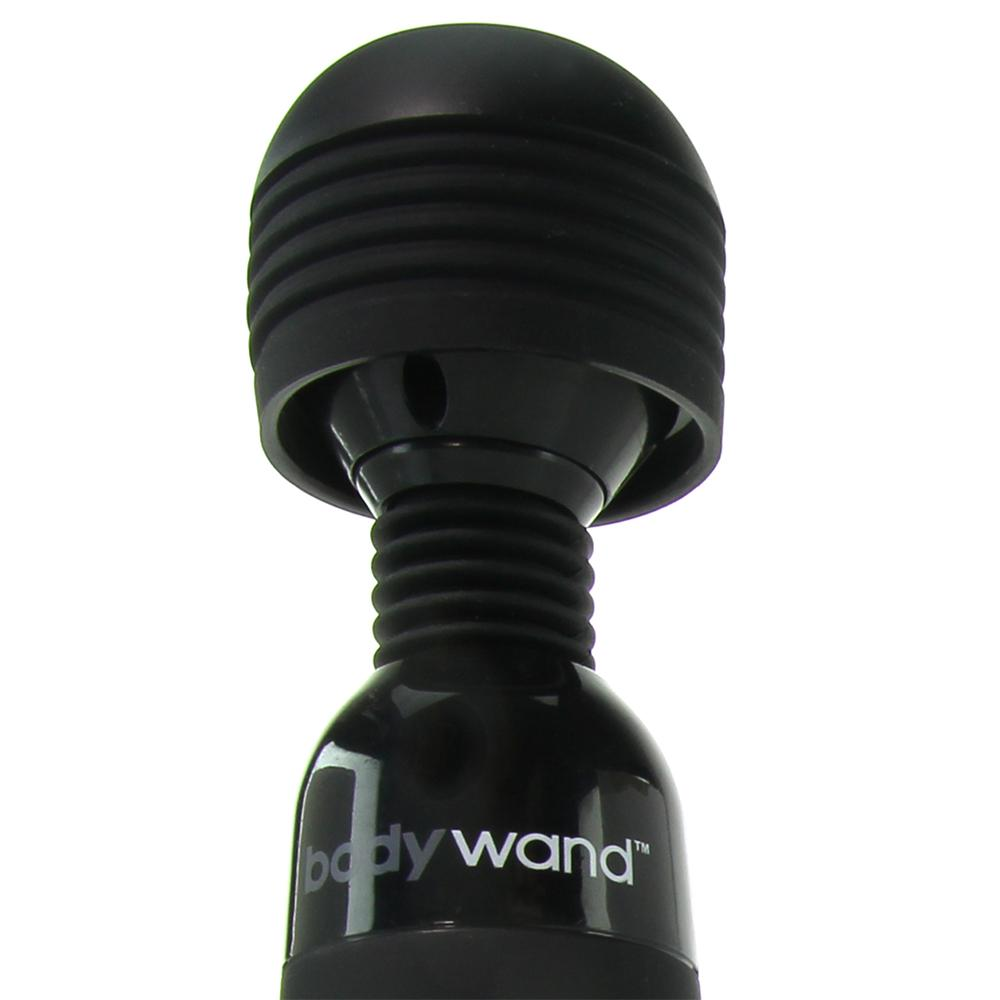 BodyWand Midnight Massager