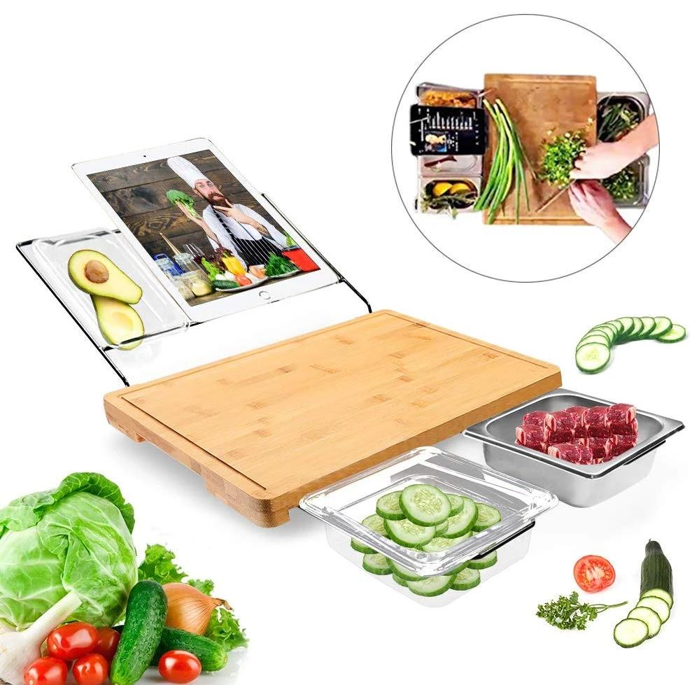 """CARFLER BEST CUTTING BOARD shopify""的图片搜索结果"