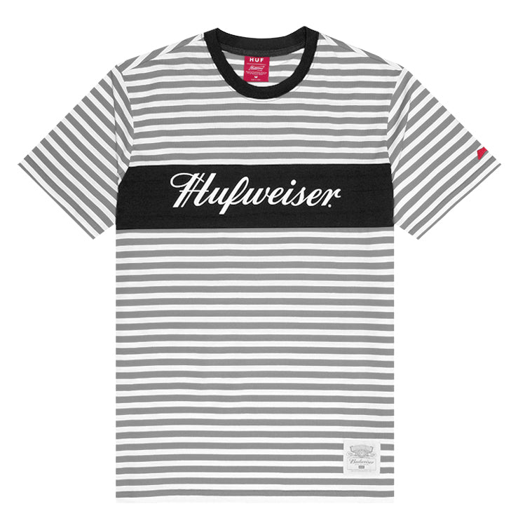HUFWEISER KNIT TOP