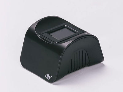 Columbo Desktop Biometric Scanner