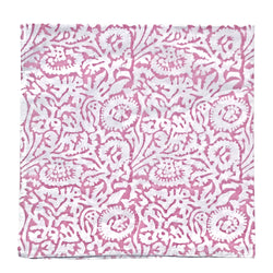 Petal Carnation Dinner Napkins