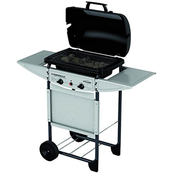 BARBECUE GAS EXPERT PLUS