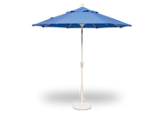 Market Umbrella 7.5f - Toms Outdoor Furniture