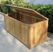 Storage Box - Toms Outdoor Furniture