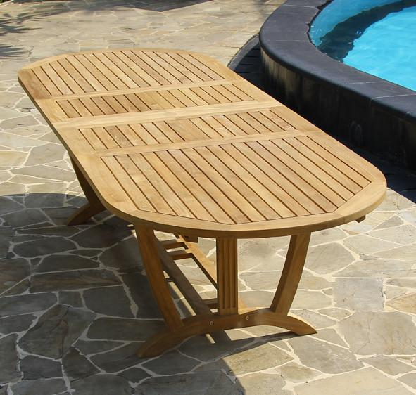 Slumber Table Set - Toms Outdoor Furniture