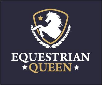 EQUESTRIAN QUEEN NEW SEASON