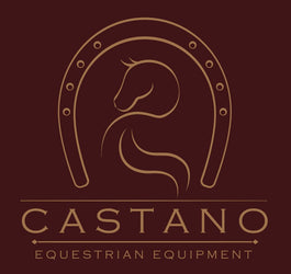 Castano Equestrian Equipment