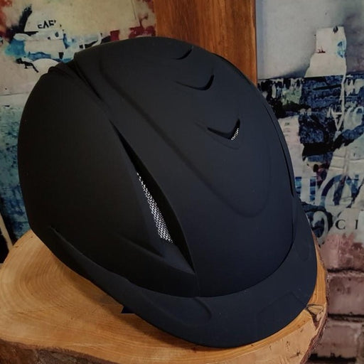 Aegis Riding Helmet