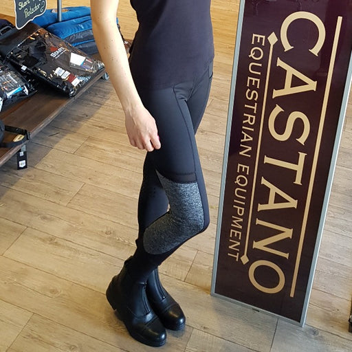 Leggings