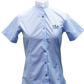 Kiddies Cotton Show Shirt