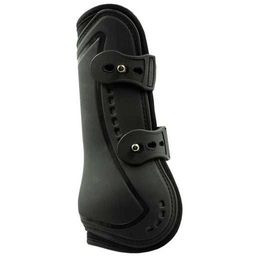 Airlight Tendon Boots