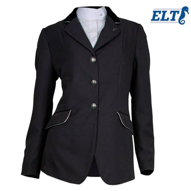 Ladies Show Jacket
