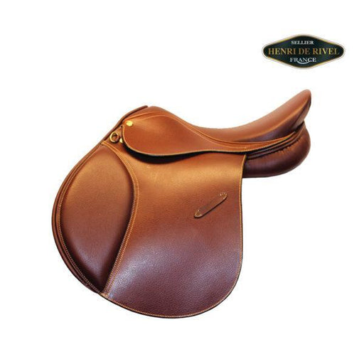 Advantage GP Saddle