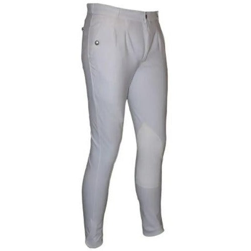 Mens Breeches