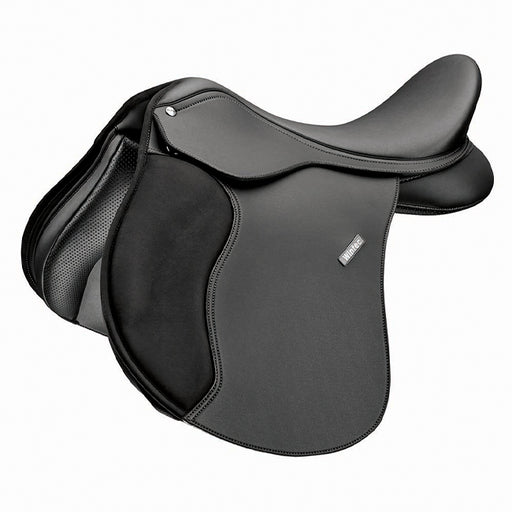 Wintec 500 GP Cair Saddle