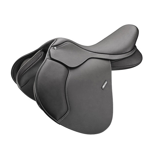 Wintec 500 Jump Cair Saddle