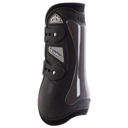Olympus Tendon Boots