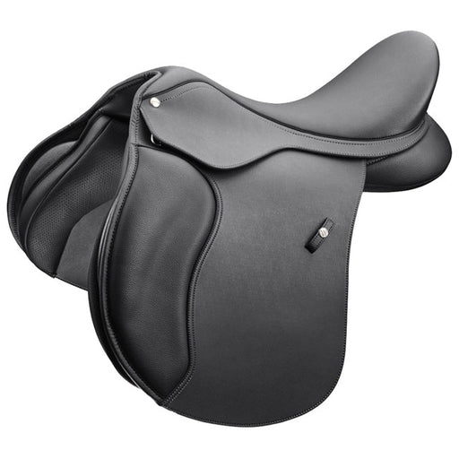 500 GP Hart Saddle