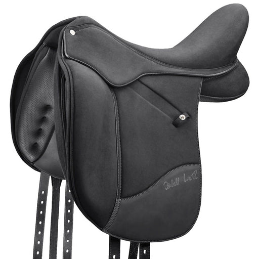 Isabell Hart Dressage Saddle