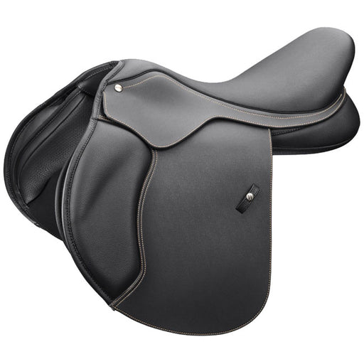 500 Jump Hart Saddle