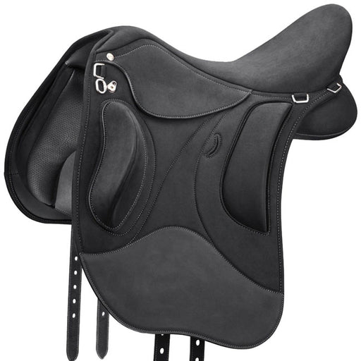 Wintec Pro Endurance II Cair Saddle