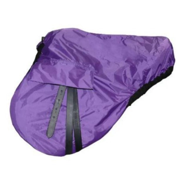 Saddle Cover - Waterproof