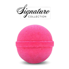 Load image into Gallery viewer, cbdMD - Bath Bomb Signature Collection - Elevated Wellness LLC