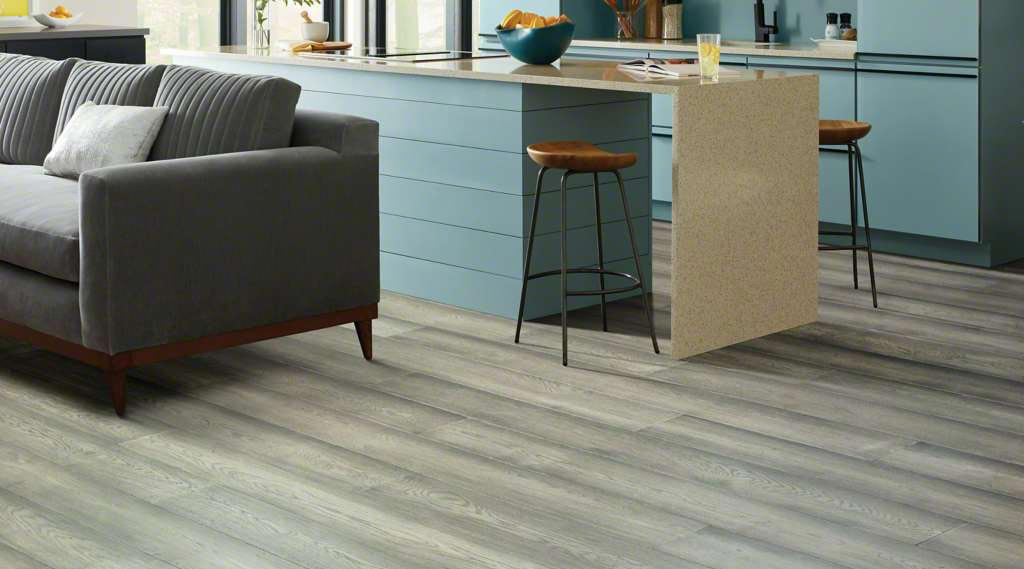 Cool Hardwood Flooring Standard Paint Flooring Gmtry Best Dining Table And Chair Ideas Images Gmtryco