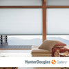 Introducing Hunter Douglas