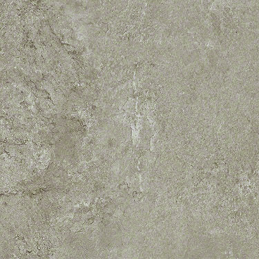 Product Sample of Shaw Floors Resort Tile Resilient Residential Unit flooring in the color Beachscape                     available at Standard Paint and Flooring.